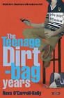 Ross O'Carroll Kelly: The Teenage Dirtbag Years by Ross O'Carroll-Kelly (Paperback, 2003)
