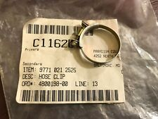 NEW STIHL GENUINE OEM Leaf Blower Hose Clamp 90mm Clip  9771-021-3360