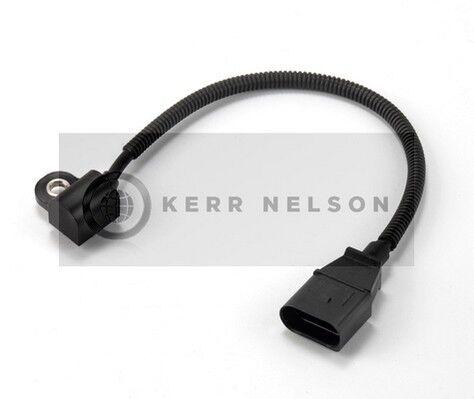 Kerr Nelson arbre à cames cam shaft Sensor EPS380-Genuine-Garantie 5 an