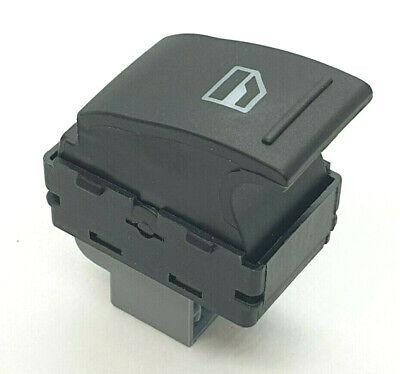 f r vw t5 bus kasten transporter fensterheber schalter. Black Bedroom Furniture Sets. Home Design Ideas