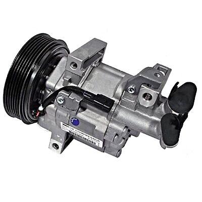 ac compressor for dacia dokker express duster lodgy 926009154r ebay