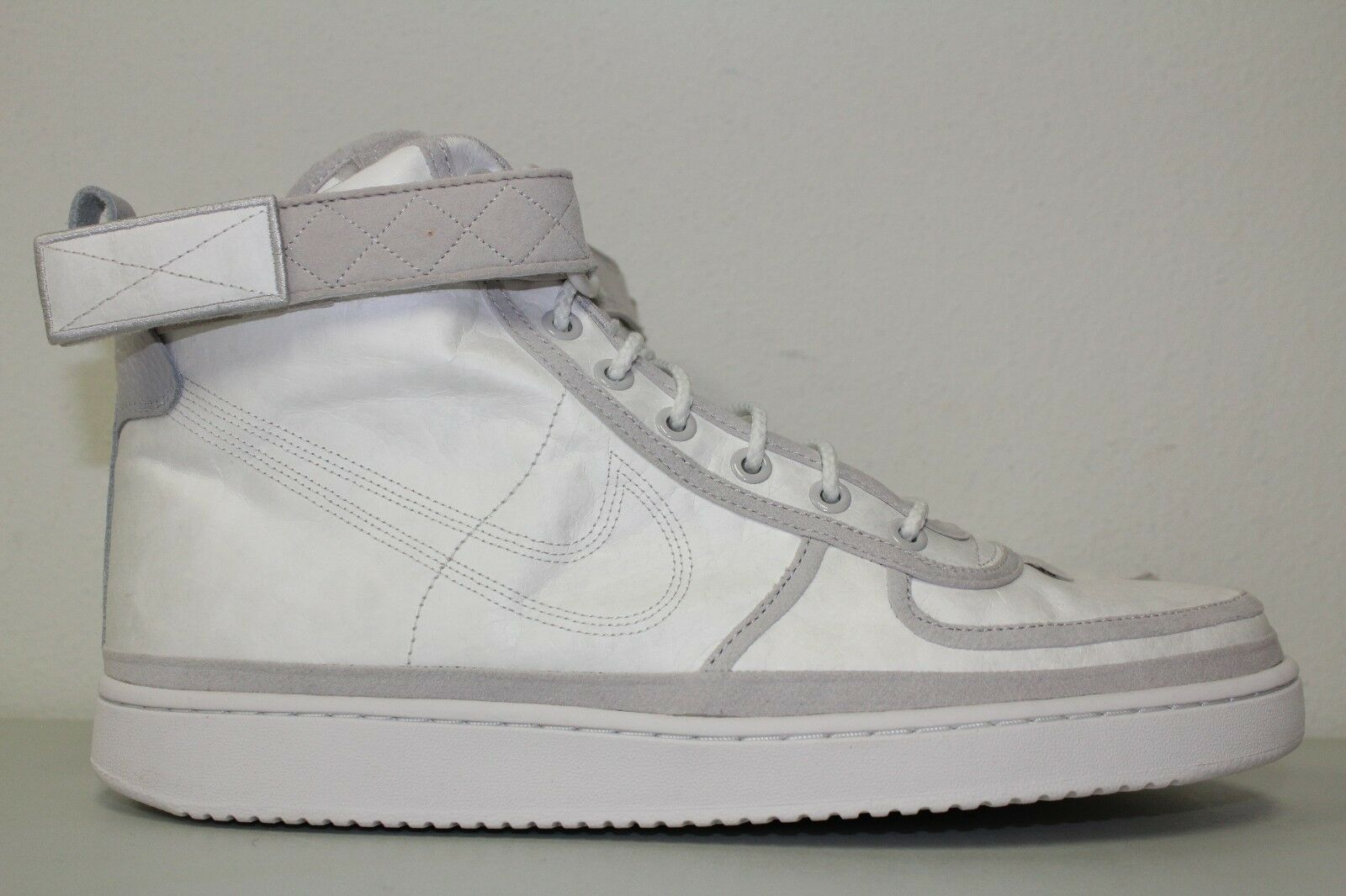 Nike Uomo vandalo alto supremo come qs 90 sz / 10 sz 90 10,5 allstar weekend aq0113-001 d09eb0