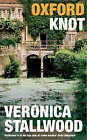 Oxford Knot by Veronica Stallwood (Paperback, 1998)