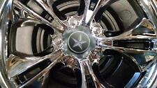 Power Wheels Cadillac Escalade Rockstar Stickers for Wheels & Steering Wheel