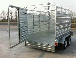 Cattle-Trailer-Brand-New-10x5