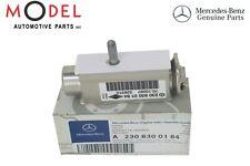 Mercedes Benz E Klasse W211 Expansionsventil Verdampfer A2308300184