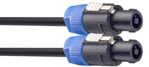 Stagg SSP6SS15 Speakon Speaker Cable 6m 20ft