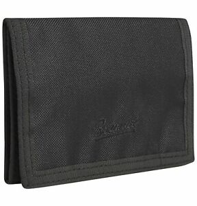 Brandit-Unisex-Wallet-Three