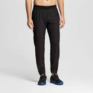0e85395168b1 Champion C9 P9957 Mens Premium Stretch Woven Pants 30