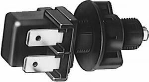 Bremslichtschalter für Signalanlage HELLA 6DF 006 551-001