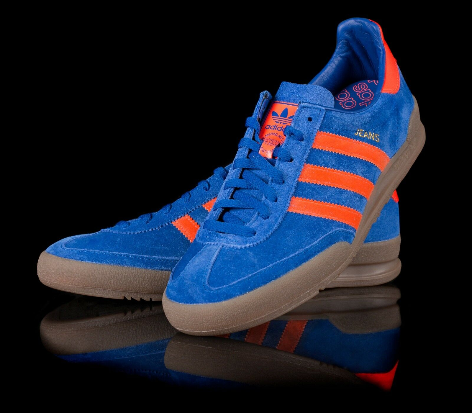 adidas homme Matchcourt Slip Trainers UK 8 UK Trainers 132aaf