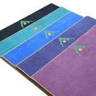 Aurorae Yoga Towel / Mat,