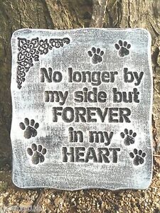 Animal-dog-cat-memorial-plaque-mold-garden-ornament-stepping-stone-mould