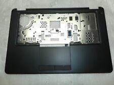 Genuine Dell Latitude E7450 Palmrest Touchpad I//O Board  6YWY4  A1412D HUS19