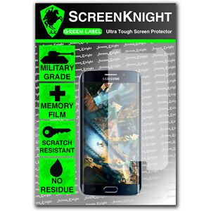 ScreenKnight-Samsung-Galaxy-S6-Edge-FRONT-SCREEN-PROTECTOR-invisible-shield