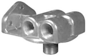 Hastings-KF33-Fuel-Filter