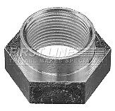 Hub Nut FHN205 First Line 329733 Genuine Top Quality Guaranteed New