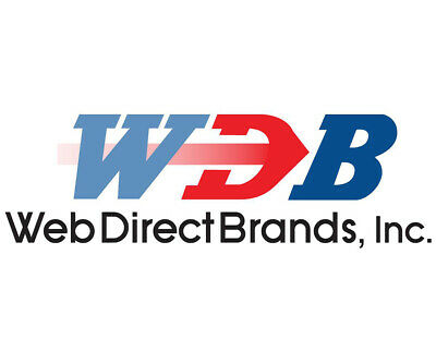 Web Direct Brands