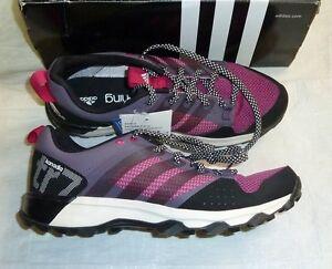Adidas Women's Kanadia 7 TR W Trail Running Shoes AQ4813