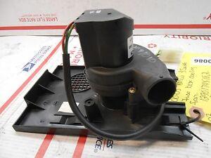 00 06 bmw 3 series fuse box blower fan 12901745182 1745182 pd0039 image is loading 00 06 bmw 3 series fuse box blower