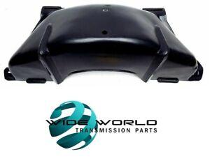 GM 4L60E 700R4 TH350 TH400 UNIVERSAL torque convertor flywheel plastic cover