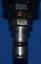 NAPA-6-768-3-4-034-Drive-Super-Duty-Air-Impact-Wrench thumbnail 5