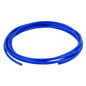 10-Meter-Blue-Color-6mm-OD-x-4mm-ID-PU-Tube-Air-Tubing-Pipe-Hose