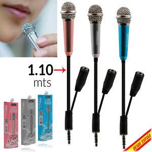MXECO XLR 3-Pin 6.35Mm Hembra a Macho Mono Jack Adaptador de Audio Conector Enchufe Convertidor Cable Micr/ófono Altavoz est/éreo
