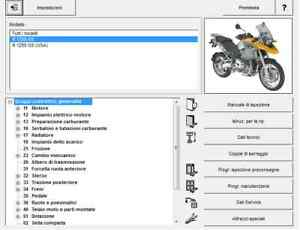 BMW-R-1200-GS-Manuale-officina-RepROM