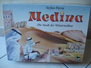 MEDINA-jeu-de-plateau-Stefan-Dorra