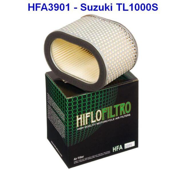Luftfilter Suzuki TL 1000 S