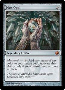 Mox-d-039-opale-Mox-opal-Magic-mtg-NM