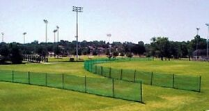 Baseball-Outfield-Fence-Kit-Premium-Fencing-Poles-and-Accessories