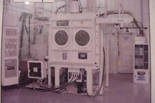 Sciaky Electron Beam Welder Ebw Model Vx54x50x54 60 Kv Machine 9126