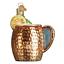 034-Moscow-Mule-Mug-034-32273-X-Old-World-Christmas-Glass-Ornament-w-OWC-Box