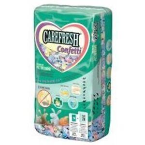 Carefresh Confettis-afficher Le Titre D'origine
