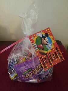 Disney-Mickey-Mouse-Clubhouse-Treat-Goodie-Bag-Tags-Birthday-Party-Favors-16-pc
