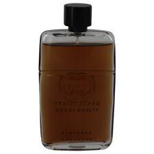 2599b7eed6 Gucci Guilty Absolute Pour Homme 90ml Eau De Parfum 100 Authentic ...