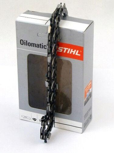 """STIHL Schwert 37cm 1,6 mm .325/"""" Führungsschiene 6811 Rollomatice E NEU"""