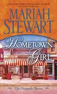 Hometown-Girl-The-Chesapeake-Diaries-by-Stewart-Mariah