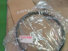 Nos Tractor Parts S4430s00f Ring Case Parts 9280 Steiger 9310 9330 9110 935