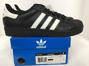 2 Mens 8 Style677374 Size Adidas Superstar ordCBex