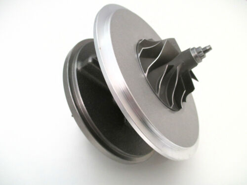 Turbocharger CHRA Cartridge Mercedes E320 S320 CDI 6130960499 6130960299 711017