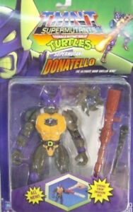 Teenage-Mutant-Ninja-Turtles-TMNT-Super-Mutants-Donatello-MOC