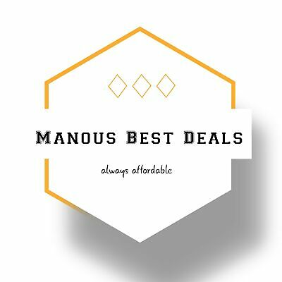 ManousBestDeals