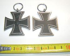 Eisernes Kreuz- EK II -   1813   -WK I