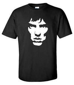 Richard Ashcroft The Verve Indie Rock Music T-Shirt