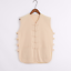 Chinese-Men-Kung-Fu-Vest-Shirt-Top-Sleeveless-Frog-Button-Down-Loose-Tang-Summer