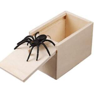 Fake-Joke-Spiders-Great-Joke-Prank-Scary-April-Fool-Trick-Props-Realistic