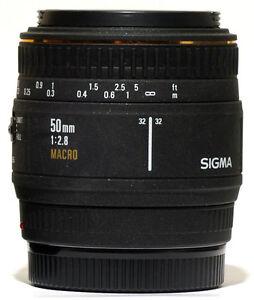 Sigma-EX-AF-50mm-f-2-8-1-1-Macro-Lens-Minolta-Maxxum-Sony-A900